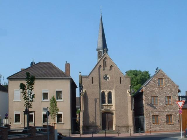 02_aegidienkapelle