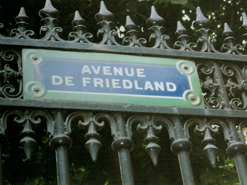 friedl_paris