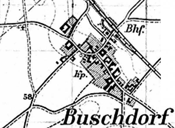 View the image: Historie4buschd1906